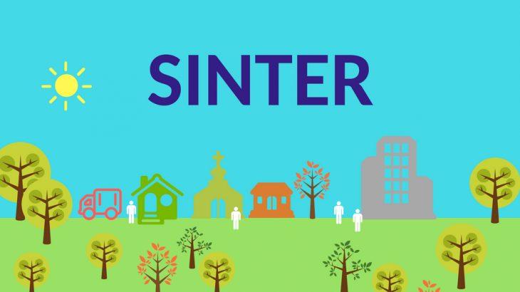 SINTER-730x410